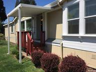 2655 Nw Highland (#13) Dr 13 Corvallis OR, 97330