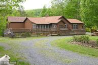 201 River Bend Drive Bloomery WV, 26817