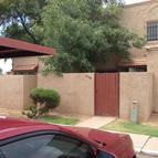 4252 N 68th Lane Phoenix AZ, 85033