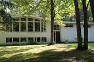 2408 Maple Lane Ashland WI, 54806