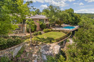 233 Fleetwood Dr Lookout Mountain TN, 37350