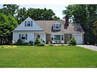 14 Brassie Road Eastchester NY, 10709