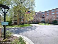 5100 Dorset Avenue 309 Chevy Chase MD, 20815