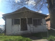 1054 North Tremont Street Indianapolis IN, 46222