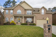 8411 Harbor Cove Drive Knoxville TN, 37938