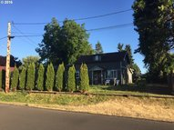 2732 Willamina Ave Forest Grove OR, 97116