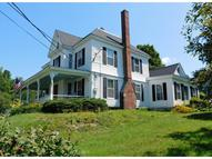 32 Myrtle St Whitefield NH, 03598