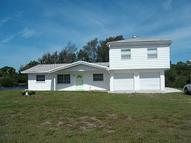 680 S Oxford Dr Englewood FL, 34223