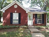 1393 Cr 101 New Albany MS, 38652