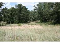 23r Summit Drive Mineral Wells TX, 76067
