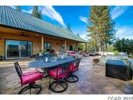 14549 Waldears Path Mountain Ranch CA, 95246