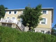 12 South Beach Avenue Beverly Shores IN, 46301