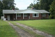221 Griffin Road Roper NC, 27970