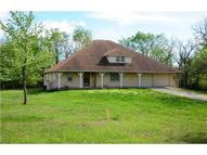 12245 K-68 Highway Louisburg KS, 66053