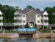 26 Dockside Drive Morristown NY, 13664