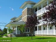 231 Roundhouse Dr #3g Perryville MD, 21903