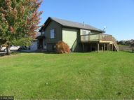 38325 Coventry Drive North Branch MN, 55056