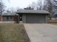 803 South Alter Court Mount Pleasant IA, 52641