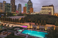 1918 Olive Street #403 Dallas TX, 75