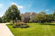 9021 W Daventry Rd Mequon WI, 53097