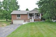 7305 Cook Road Powell OH, 43065