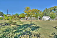 10 Worsah Road #    B Peralta NM, 87042