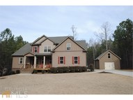 237 Timber Creek Estates Dr 11 Sharpsburg GA, 30277
