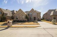 211 Crestbrook Drive Rockwall TX, 75087