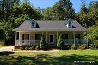 1705 Forest Trace Dr Columbia SC, 29204