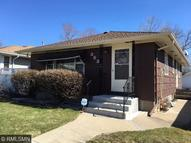 3635 2nd Street Ne Minneapolis MN, 55418