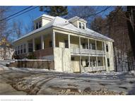 103 Plymouth Ave Rumford ME, 04276