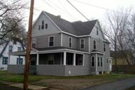 102 &1/2 Center Street Waverly NY, 14892