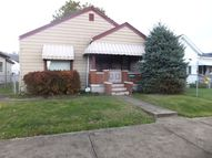 2409 South 8th Street Ironton OH, 45638