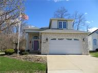 9443 Scottsdale Dr Broadview Heights OH, 44147