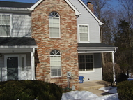 29 Chetwood Ct Hillsborough NJ, 08844