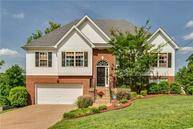 4007 New London Court Old Hickory TN, 37138