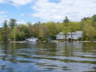 7 Hopewell Shores Wolfeboro NH, 03894