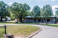 380 Rs County Road 1324 Emory TX, 75440