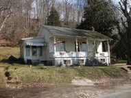 590 Mill Street Middleport OH, 45760