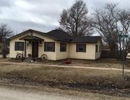 422 North Birch Moran KS, 66755