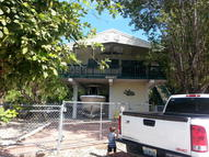 60 Central Avenue Key Largo FL, 33037
