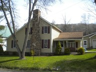 1438 Elk Run Road Gaines PA, 16921