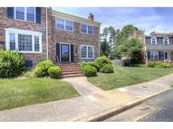 1710 Cambridge Court Na Henrico VA, 23238