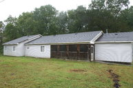 3434 Union Point Rd Union Point GA, 30669