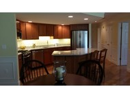 7 - 738 Sterling Hill Lane Ln 738 Exeter NH, 03833