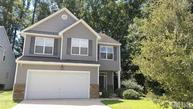 3410 Sunbright Lane Raleigh NC, 27610