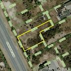 0 S Croatan Highway Lot 6 Nags Head NC, 27959