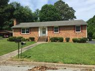 1503 Delk Drive High Point NC, 27265