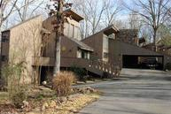 7 Woodsong Drive Roland AR, 72135