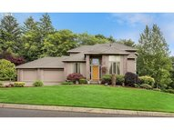 9634 Nw Skyview Dr Portland OR, 97231